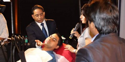 aesthetic dermatology courses in Gurgaon